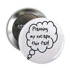 Planning Escape (Fall) 2.25