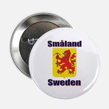 The Småland Store Button
