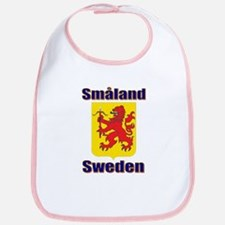 The Småland Store Bib