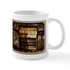 Deep Ellum #1 Mug
