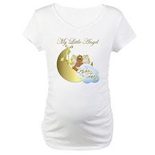 My Little Angel (African American) Shirt