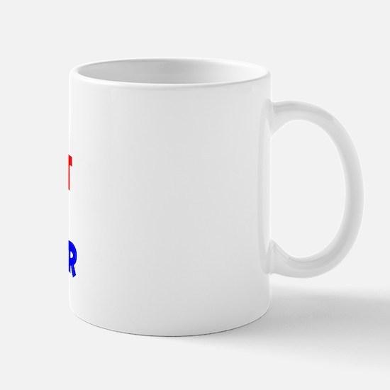 World's Greatest Karat.. (A) Mug