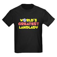 World's Greatest Landl.. (B) T