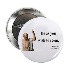 Socrates 5 2.25