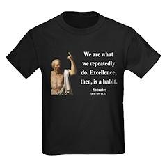 Socrates 6 T