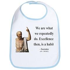 Socrates 6 Bib