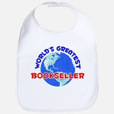 World's Greatest Books.. (E) Bib