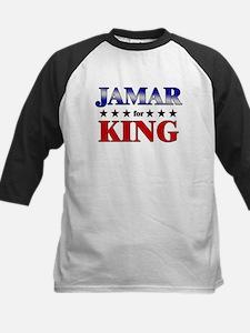 JAMAR for king Tee
