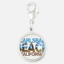 Summer carlsbad state- california Charms