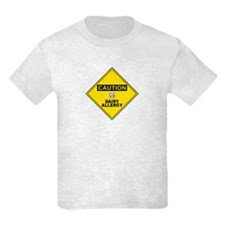 DAIRY ALLERGY T-Shirt