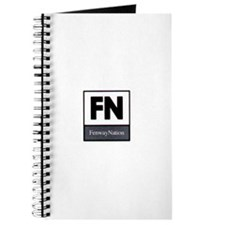 FenwayNation Journal