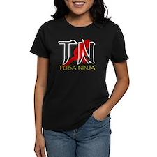 Tuba Ninja Tee