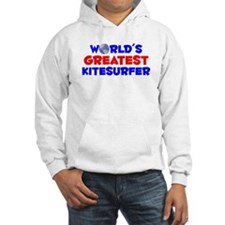 World's Greatest Kites.. (A) Hoodie