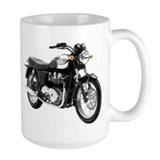 Cycling mug Coffee Mugs