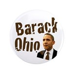 Big Barack Ohio 3.5