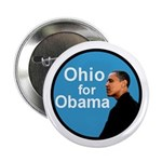 Ohio for Obama blue 2.25