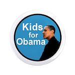 Kids for Obama 3.5