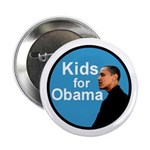 Kids for Obama 2.25