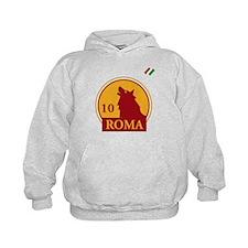 Roma 10 Hoodie