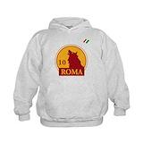 As roma Kids