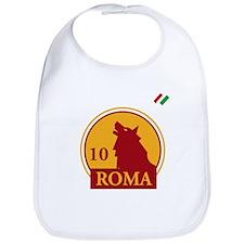 Roma 10 Bib