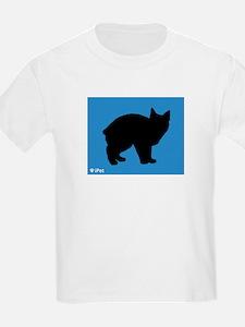 Manx iPet T-Shirt