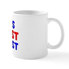World's Greatest Libre.. (A) Mug