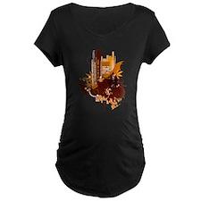 Around Barstow T-Shirt