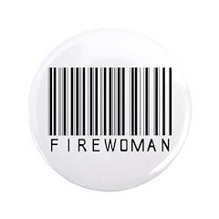 Firewoman Barcode 3.5