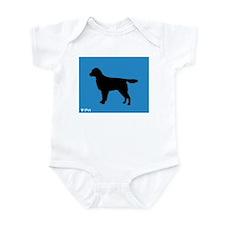 Staby iPet Infant Bodysuit
