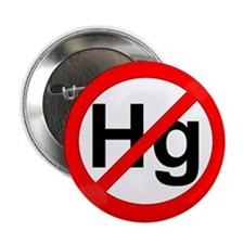 """No Hg"" (Mercury) Button"
