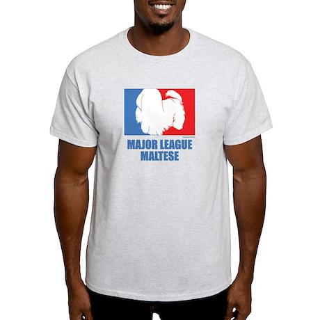 ML Maltese Light T-Shirt