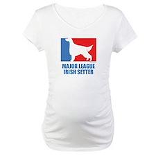 ML Irish Setter Shirt