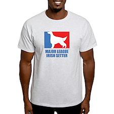 ML Irish Setter T-Shirt