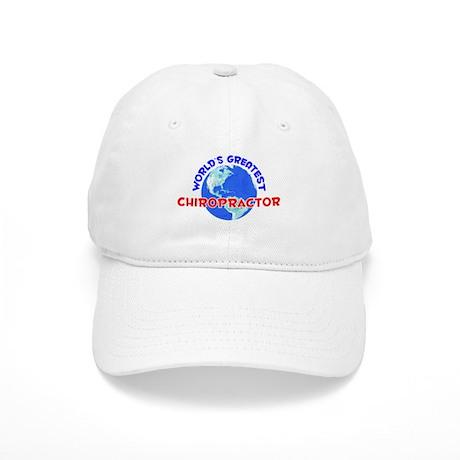 World's Greatest Chiro.. (E) Cap