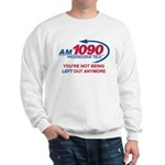 AM1090 Sweatshirt