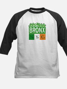 New Bronx Irish Tee