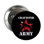 Craftster Army Button
