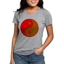 Obama Wins! T-Shirt