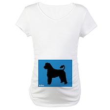 Portie iPet Shirt