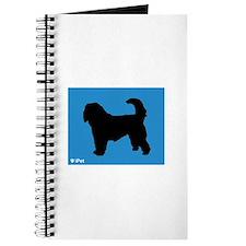 Otterhound iPet Journal