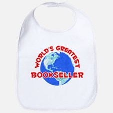 World's Greatest Books.. (F) Bib