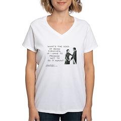 1175 Shirt