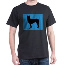 McNab iPet T-Shirt