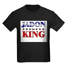 JADON for king T