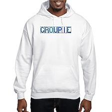 Groupie Hoodie