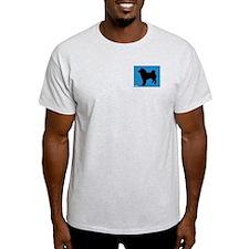 Sheepdog iPet T-Shirt