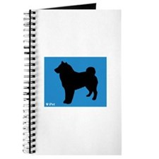 Sheepdog iPet Journal