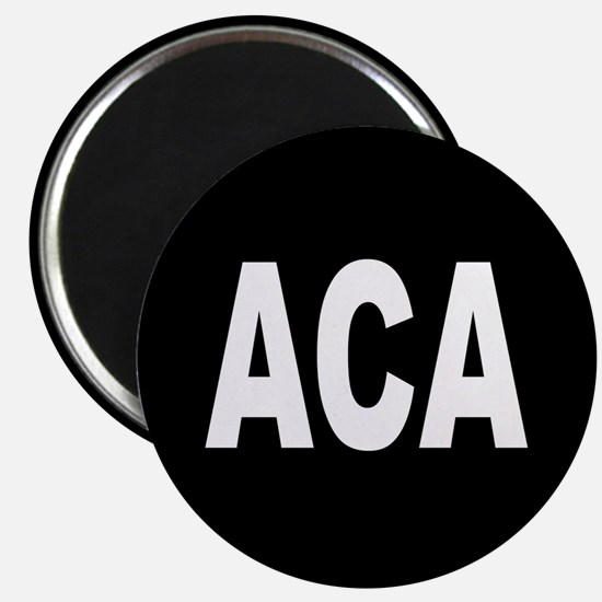 ACA Magnet