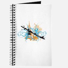 Urban Flute Journal